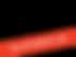 TN2B logo no BG dark.png