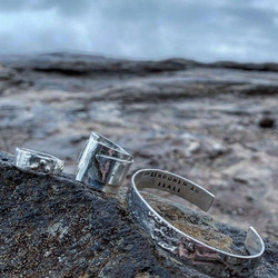 THE SOUL OF NATURE RING