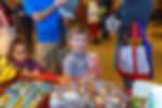 Free Community Event   Cedar Park, Tx   Leander, Tx   Round Rock, Tx   The Big Preschool Roundup   Moms Club of Cedar Park
