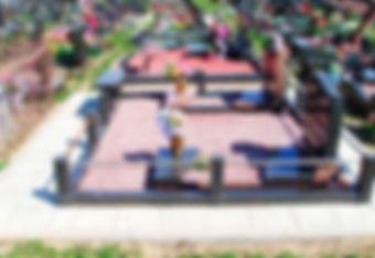 цветник 13.jpg