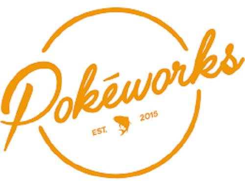 Pokeworks.png