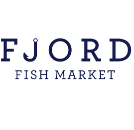 Fjord Fish Market.png