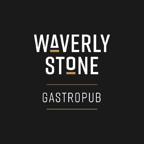Waverly Stone.png