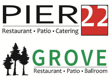 Customer Success - Pier 22 and Grove
