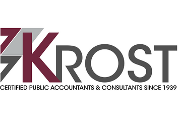 COGS-Well joins KROST for Webinar on Controlling Restaurant COGS