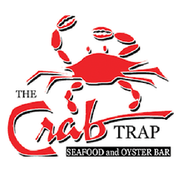 CrabTrap.png