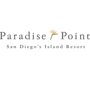 Paradise Point.png
