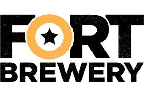 Fort Brewery.png