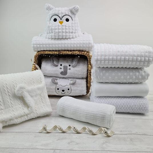 NEW BABY TOWELS.jpg