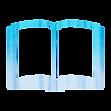 open-book-clip-art-color-025638-blue-tie
