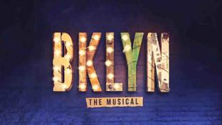 BKLYN-The-Musical-scaled.jpeg