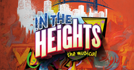 In-The-Heights-Featured.png