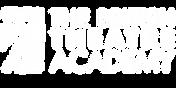 BTA-logo-white.tiff