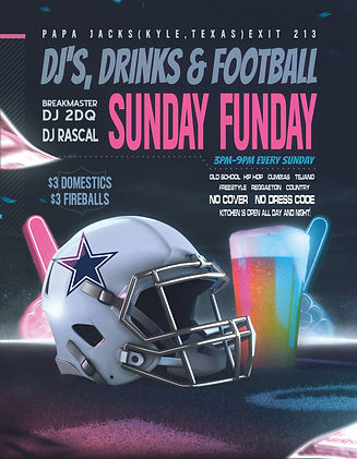 Sunday Funday DJs & Football.jpg