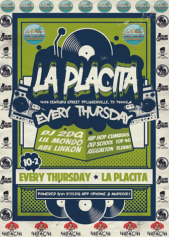 La Placita Thursday Flyer.jpg