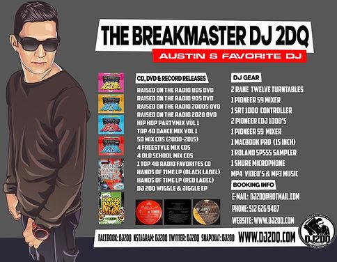 DJ2DQ 2.jpg
