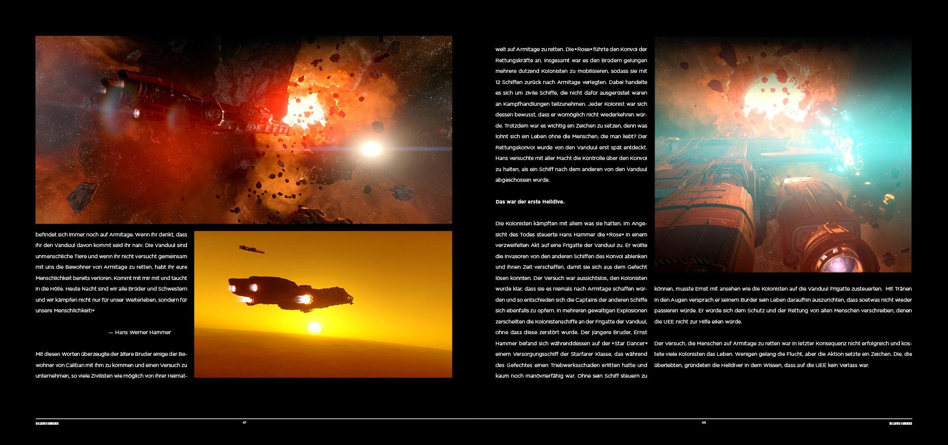 Helldiver_Katalog0224.jpg