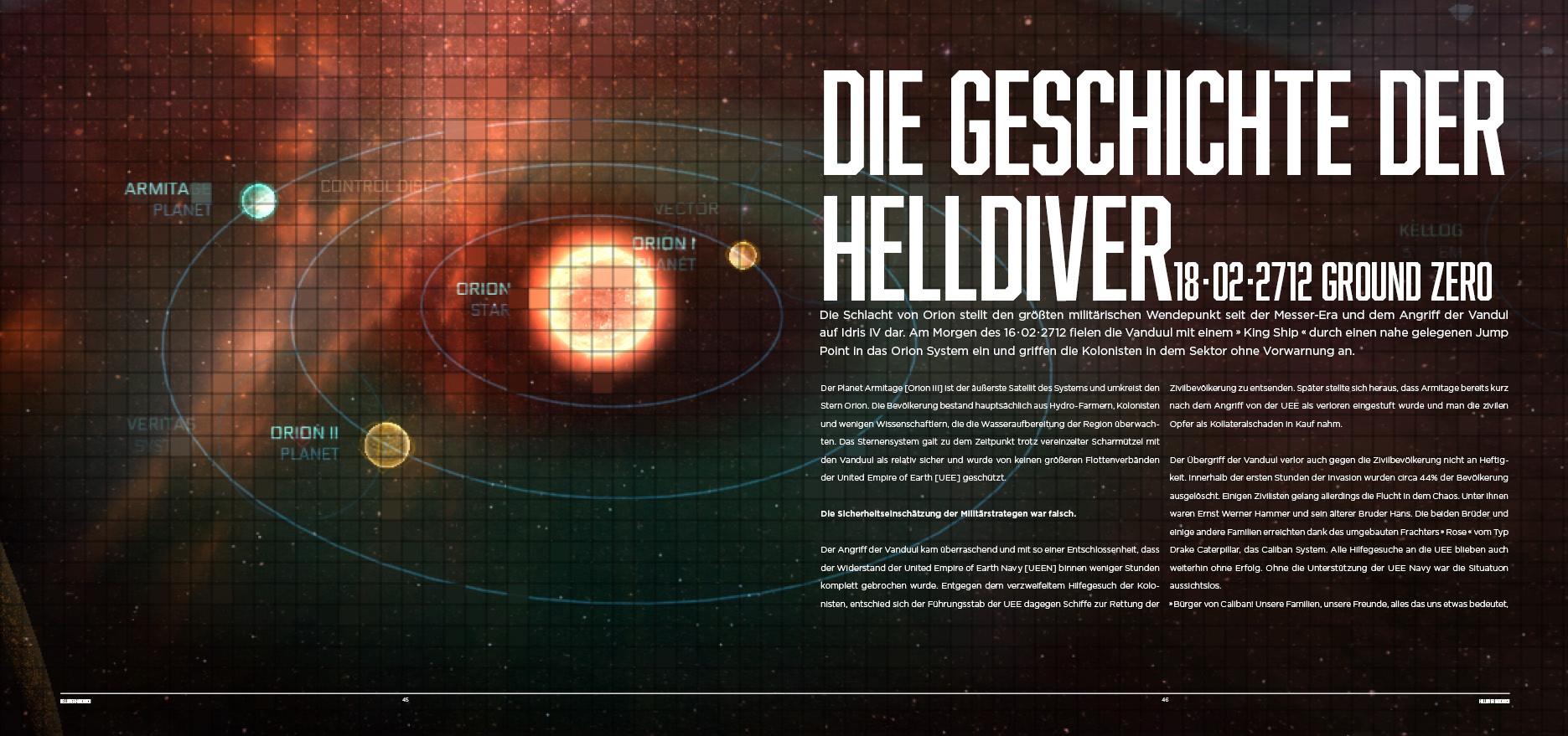 Helldiver_Katalog0223.jpg