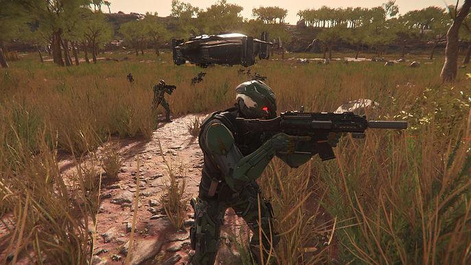 sc taktik combat search and rescue csar taktisch deutsch