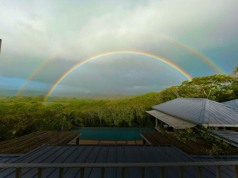 Double-rainbow-from-Coach-House-Mar-11-2