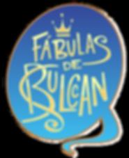 Fábulas de Bulccan