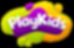 Veja no PlayKids