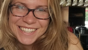 Early Charm Announces Hiring of Sophie Taczak as Research Associate