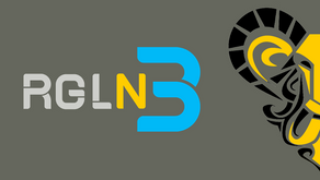 Early Charm to Partner with RGLN3, LLC to Collaborate on Novel AI and Business-to-Consumer Markets