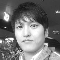 KCSong_edited.jpg