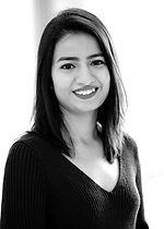 Ankita_Katiyar-Headshot_edited.jpg
