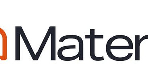 Early Charm Announces Launch of Materic, a Custom Manufacturer of Advanced Materials