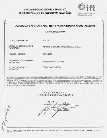 REGISTRO DE TARIFAS 001.jpg
