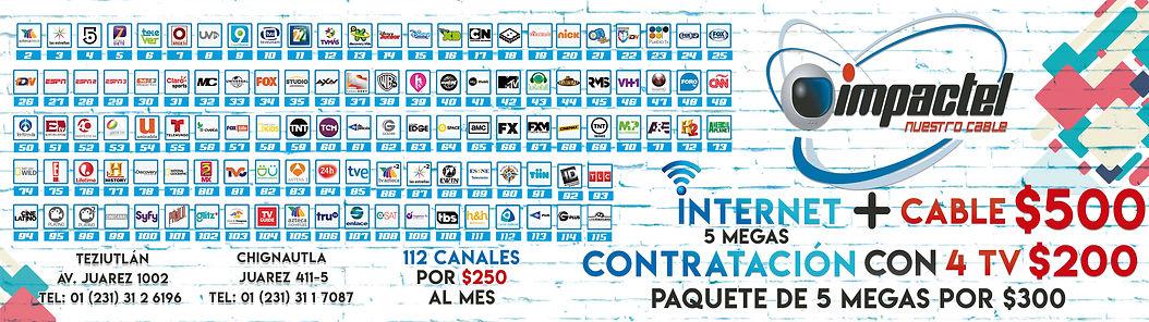 FINAL CANALES.jpg
