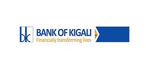 kigali-1.png