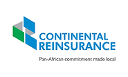 Continental Re.png