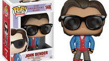 What The Heck is a Pop! Vinyl???
