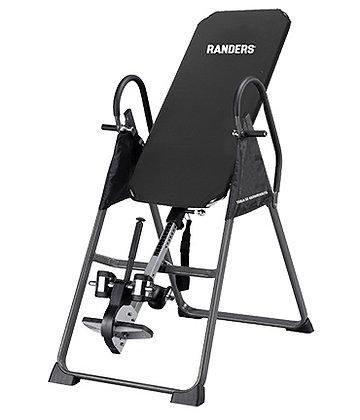 Tabla de Inversión Randers ARG-234