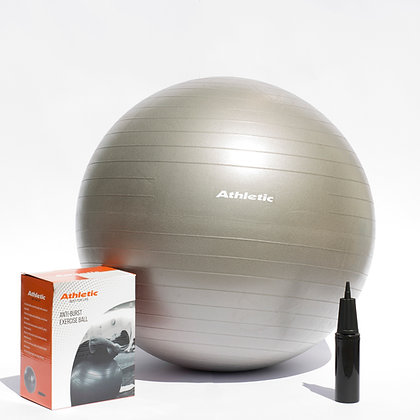 Pelota Yoga 65 cm AT-13493