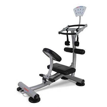 Stretch Trainer ARG-070