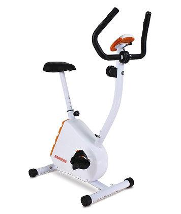Bicicleta fija Randers ARG-142