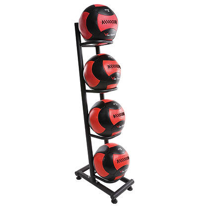 Wall Ball Stand VFST012