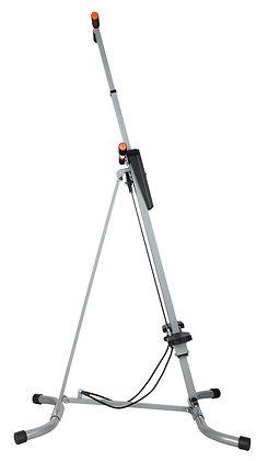 Escalador Vertical Randers ARG 917