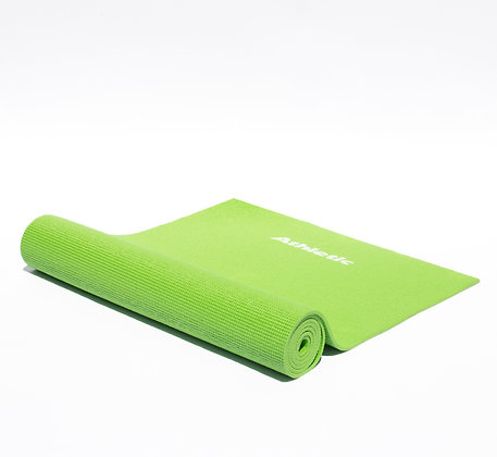 Yoga Mat 0.7 cm AT-13488