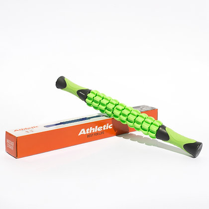 Roller Stick AT-13497
