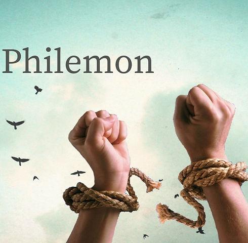 Philemon_edited.jpg