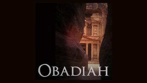 book-of-obadiah.jpg
