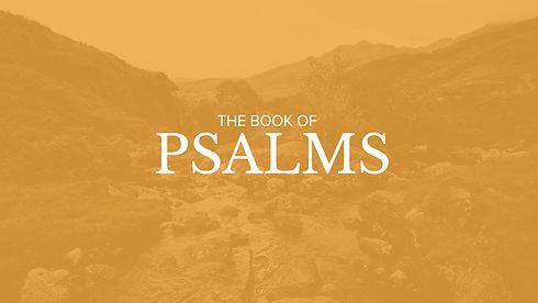 PsalmsPreview.jpg