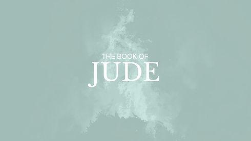 Jude thumbnail.jpg