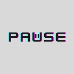 Pause 3.png