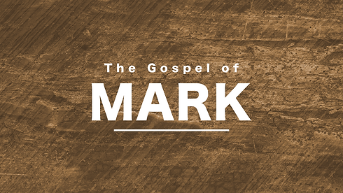 The book of mark.png